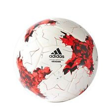 Adidas Soccer Ball CONFEDERATIONS CUP 2017 Official Match Ball $160 Retail Price