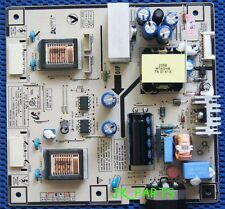 Power Board IP-43130A For Samsung 226CW 205BW 226BW LCD Monitor