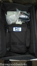 MED ENG BODY COOLING SYSTEM BCS-3a EOD BOMB SUIT COOLING SYSTEM