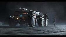 Star Citizen - Ground Vehicle Pack (Add-On)