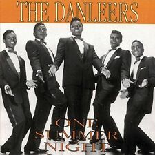 One Summer Night by The Danleers