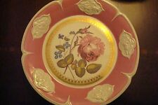 PORTMEIRION 1971,  Mother's Day  Plate,  Staffordshire England[RD39]