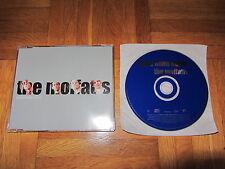 THE MOFFATTS Bang Bang Boom 2000 GERMANY collectors promo CD single