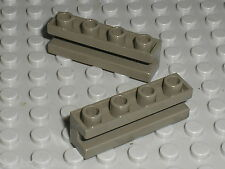 LEGO star wars OldDkGray brick 2653 / set 6776 7191 6096 4482 ...