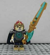 LEGO Legends of Chima - Laval (70010) - Figur Minifig Löwe Lion Chi Tempel 70010