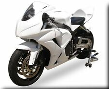 Honda CBR1000rr Fireblade 2004 2005 Race fairing bodywork uk made
