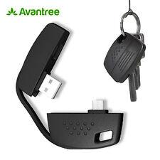cable porte clé chargeur micro usb