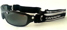CYCLING CARRERA O.D.C. HA SPORTS SUNGLASSES - 9AI AH - CLEARANCE PRICE