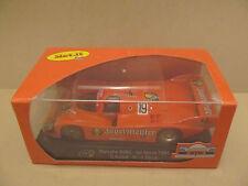 """Slot.it SICA09A Porsche 956C 1st. Imola 1984 """" #19 JAGERMEISTER """" 1/32 Slot Car"""