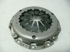 Clutch Flywheel Cover-Aisin WD Express 31210 35200
