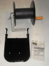 Arctic Cat / Massey Ferguson ATV Multi Rack Electric Fence Reel 0541-133 NEW