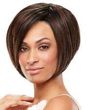 IGNITE SMART LACE FRONT MONO WIG RENAU *U PICK COLOR NIB *$ BACK W/PURCHASE