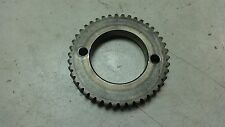 1982 HONDA CX500 GL CX 500 HM295B ENGINE CAM TIMING GEAR SPROCKET