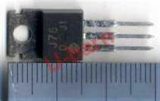 HIT 2SJ76 TO-220 Silicon P-Channel MOS FET IC