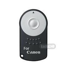 RC-6 Remote Control Compact for Canon RC-6 EOS 450D 500D 550D 600D Hot
