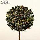 Cartel [Us Import] Cartel Audio CD