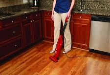 Dirt Devil Simpli-Stik Lightweight Corded Bagless Stick Vacuum, SD20000RED | NEW