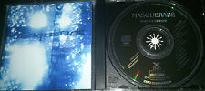 Surface of Pain by MASQUERADE CD,Japan,X ZERO