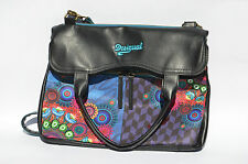 Desigual Women's Bag Cordoba Lakey