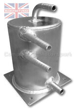 Swirl POT Base Mount 1.5 L di carburante Swirl POT 4x4 / Kitcar / RALLY / RACE cmb7802-squ