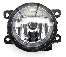 MITSUBISHI Pajero/Montero/Shogun V90 V80 2007-2010 FOG LAMP LIGHT LEFT=RIGHT