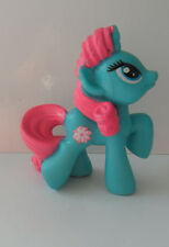 NEW MY LITTLE PONY FRIENDSHIP IS MAGIC RARITY FIGURE FREE SHIPPING  AW     341