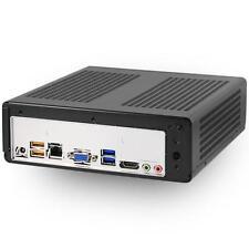 Intel Celeron J1900 Mini-ITX Embedded PC w/ 2GB DDR3, MITAC PD10BIMT, DN2800MT