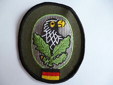 GERMAN SNIPERS QUALIFICATION ARM BADGE 1