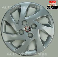 Wheel Cover for Honda Amaze 14 inch OE Design - Set of 4pcs