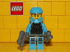 LEGO Alieno Defense unità-SOLDATO 6-PUPAZZETTO NUOVO