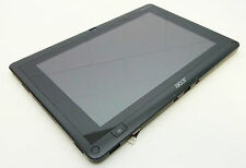 Acer Iconia Tab W500 W500P Digitizer & TouchScreen Display - B101EW05 V.3 V3