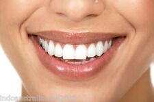 TEETH CLEANING AND WHITENING SYSTEM -- 30g Home Made Powder