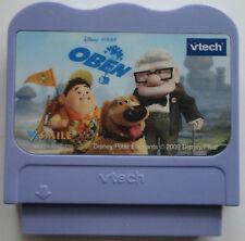 Vtech & Disney Spiel Oben V.smile