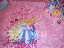 PRINCESS THE GLOW FROM WITHIN price per 1/2 YARD