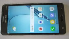 UNLOCKED T-Mobile Samsung Galaxy on5 SM-G550T 4G LTE GSM Android Smart Phone
