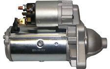 RENAULT TRAFIC 2.0 DCI 115 2006 ONWARDS BRAND NEW starter motor VAUXHALL VIVARO