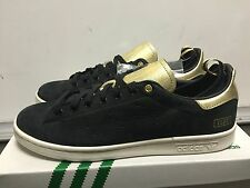 ADIDAS STAN SMITH X CLOT M22696 SIZE 10