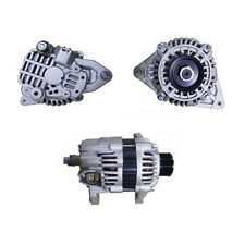 MITSUBISHI Space Wagon 2.4 GDI (N84W) Alternator 1998-2002 - 4664UK