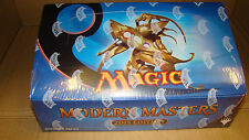 Modern Master 2015 Sealed Booster Box MTG Magic