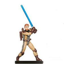 Star Wars Galaxy at War #32 Obi-Wan Kenobi Jedi General