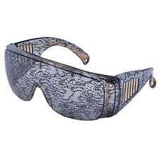 LACE Print Lady Gaga Style Sunglasses~Specs~Glasses~Fancy Dress~NEW
