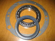 VINTAGE BMW BEARING, SEAL+GASKET FOR REAR DRIVE  FITS R50-69S MODELS