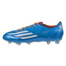 $120 NEW NWT adidas F30 TRX FG SOCCER FOOTBALL SHOES CLEATS BOOTS MENS 11 D67196
