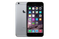 Grade A USED Apple iPhone 6 16GB Space Grey Unlocked in Box