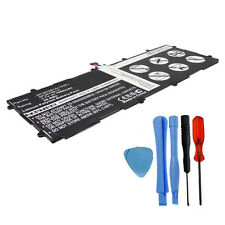 SP3676B1A Battery for Samsung Galaxy GT-P7500 GT-P7510 Tab & GT-N8000 Note 10.1