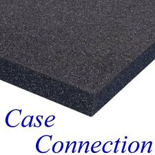2m² Plastazote LD45 - 5mm # 100x200cm Hartschaum # Closed cell polyethylene foam