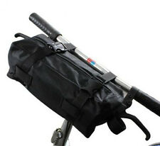 "New DAHON Cycling bicycle Folding Bike Carrier Bag Carry Bag 14""-20"" + Pouch"