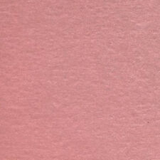 Pristine Powders Cake Decorating Edible Luster Dust - Pink Heather