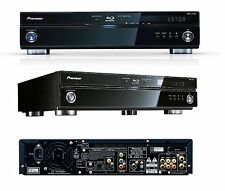 Pioneer BDP-LX70A DVD Blu-Ray PLayer Dolby True HD&DTS-FULL HD+HDMI cable