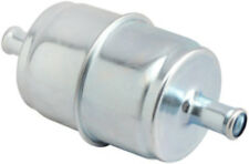 Hastings FF946 Engine Fuel Filter
